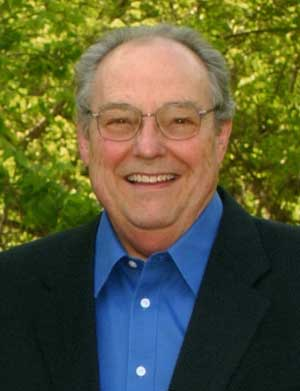 Jerry McCauley, Aire-Master Founder