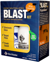 blast-kit-blue-lagoon