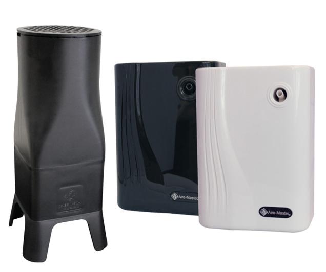commercial-scent-machines-d2000-d3000 - Aire-Master