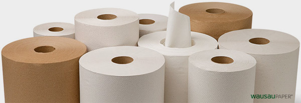 ecosoft-roll-towels-pic