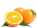 fragrance-family-citrus-bottom