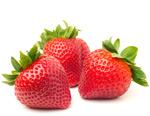 fragrance-family-fruits-bottom