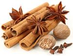 fragrance-family-herbs