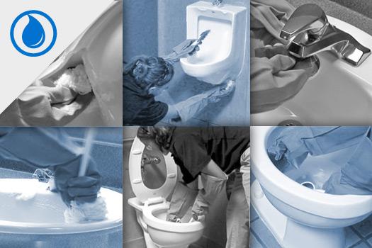 image-corner-toilet-urinals-525px