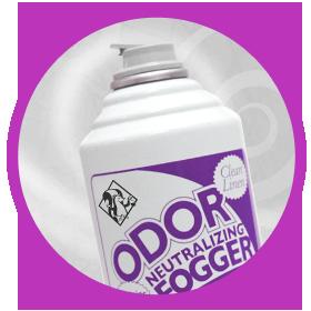 odor-circle-specialty