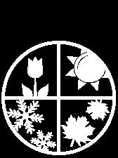 seasonal-fragrance-icon2