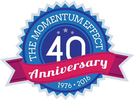 40 Years of Franchising