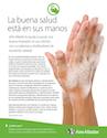 Hand Care (Spanish)