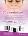 Scent Marketing (Spanish)