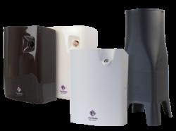 Aire-Master medium space scent dispensers