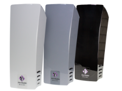 Aire-Master small space scent dispensers